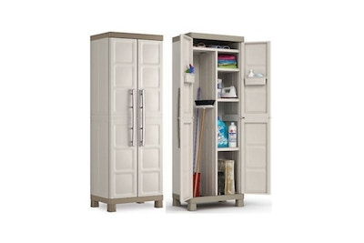 Utility Drawers & Cabinets