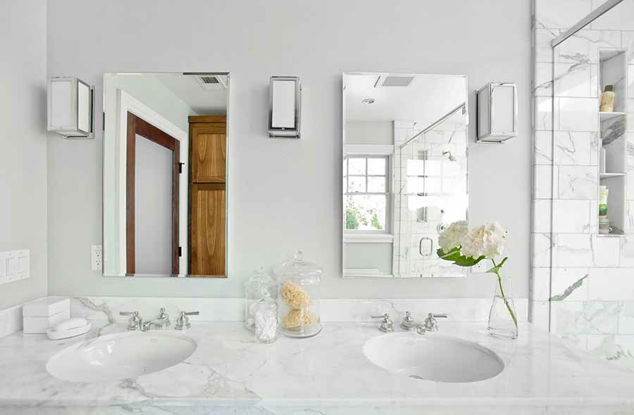 bathroom design blog. 11 Small Bathroom Ideas For Your HDB Design Blog