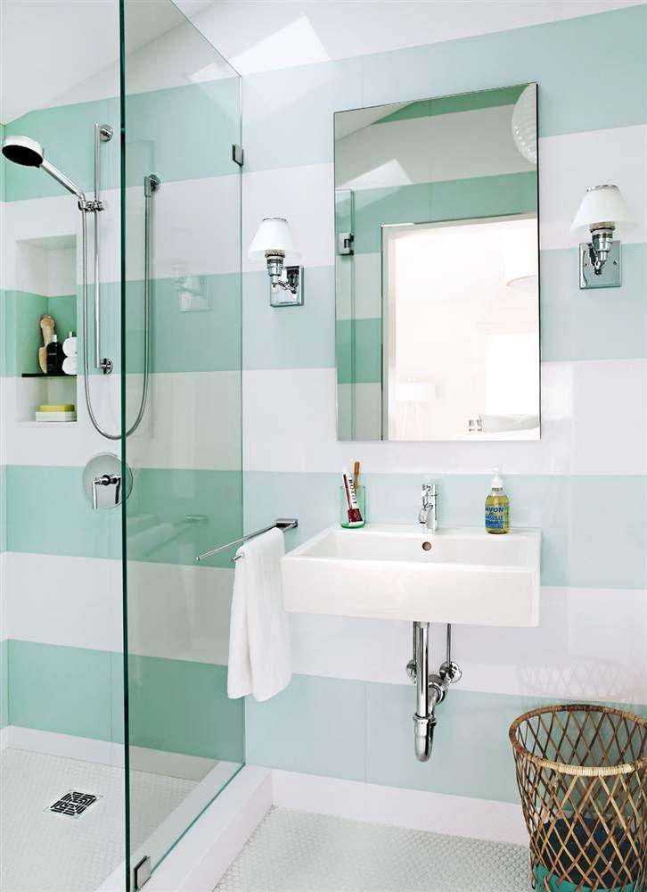 11 Small Bathroom Ideas For Your HDB - The HipVan Blog