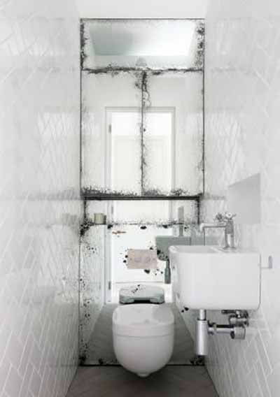 8 Ideas For Small Hdb Bathroom Design Blog Hipvan