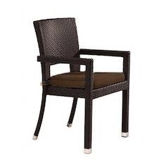 Tolix Chair - Black
