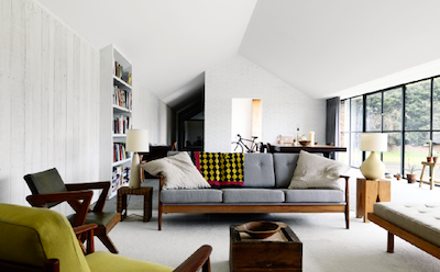 Shop by style - Mid-Century Modern