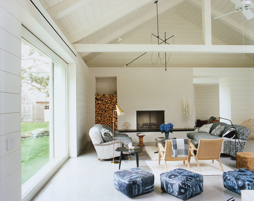 4 mix and layer textures image source interiors by designing