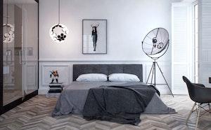 Shop by room - Bedroom