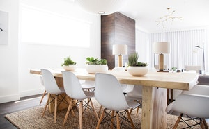 Shop by room - Dining Room
