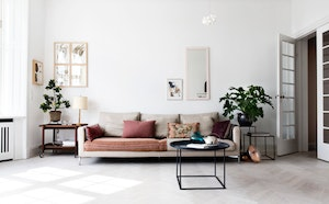 Shop by room - Living Room
