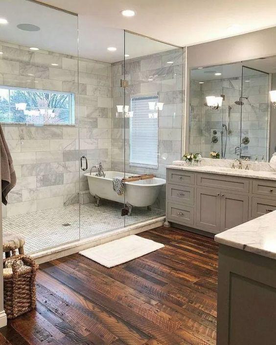 8 Ideas for Small HDB Bathroom Design Blog | HipVan