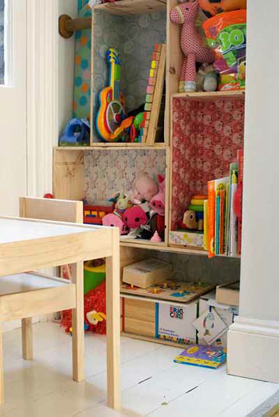 5 Must-Have Accessories for Your Kid's Room - The HipVan Blog
